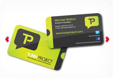 Custom business card design using crowdsourcing choosa winning carto de visitas designs on choosa 16 reheart Images