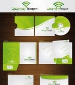 |gatewayteleport| f stationery