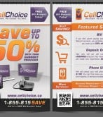 CellChoice-D