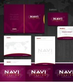 Navi_stationary4