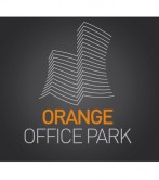 orange office park