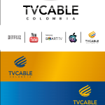 TVCABLE COLOMBIA ng