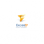 EXCEED1