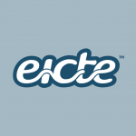 Six Design - Eicte logo