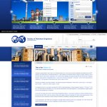 SPE SAS Drupal Website V2