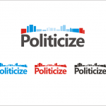 Politicize city colors