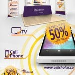 CellChoice Inc 3