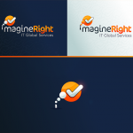 ImagineRight 01