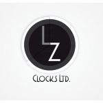 LZ-Clocks Ltd. 1