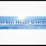 Sacred Heart School 1