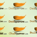 dealsparrow.com_fonts