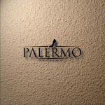 Palermo Boutique