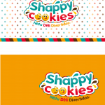 shappy cookies vc2