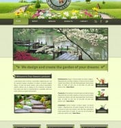 Four Seasons Land Care - Home