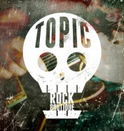 Topic Logo 02