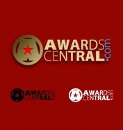 CM_Awards Central Logo 2