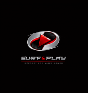 SURF&PLAY