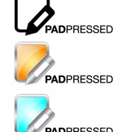 PADPRESSED2