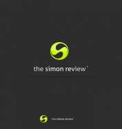 SimonReview(vertical)