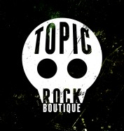 Topic Logo 01 sin foto