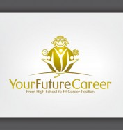 YourFutureCareer_Logo_06