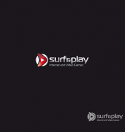 SURF&PLAY |  Internet and Video Games
