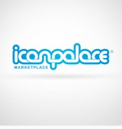 iconpalace