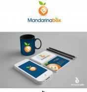 mandarinabox_1