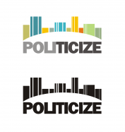 Politicize city