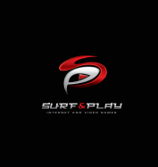 surF§PLAY