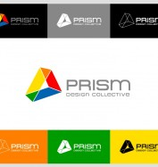 PRISM ROTATE (SIMPLE)