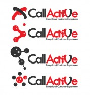 Call Active 4 Simple Models