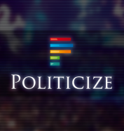 logo_POLITICIZE_02