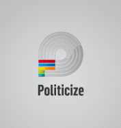 logo_POLITICIZE_06