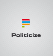 logo_POLITICIZE_05