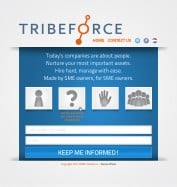 TRIBEFORCE