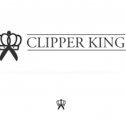 CLIPPER KING first