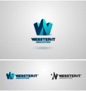 Webster.it - v3