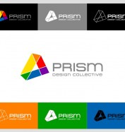 PRISM ROTATE