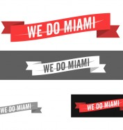 we do miami