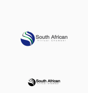 South African | Virtual Chamber