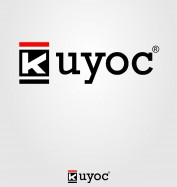 Kuyoc Brand 5 Proposal