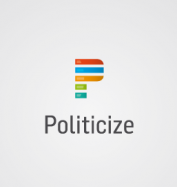 logo_POLITICIZE_03