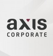 Axis Corporate Illustration