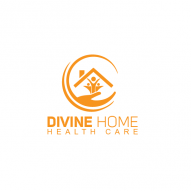 Divine Home He.