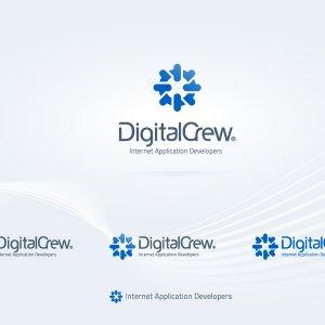 Design contest for Logo for