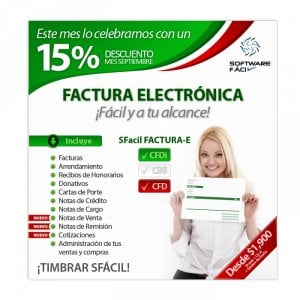 Design contest for Print Advertisement for Software Facil | Guerra ...