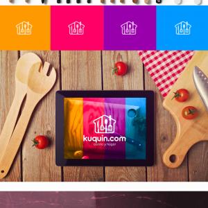 Concurso de diseño de Logo para Logo tienda online de venta ...