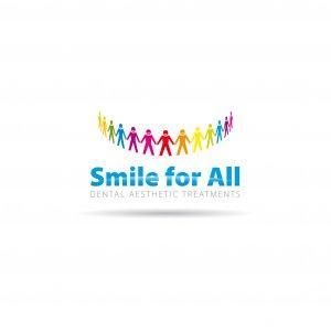 Design contest for Logo for Logo for dental clinic | Guerra Creativa