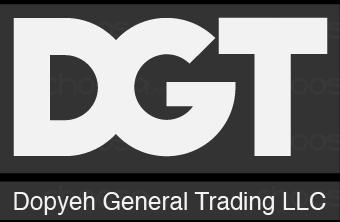 Unisystems General Trading Llc « Get binary options robot
